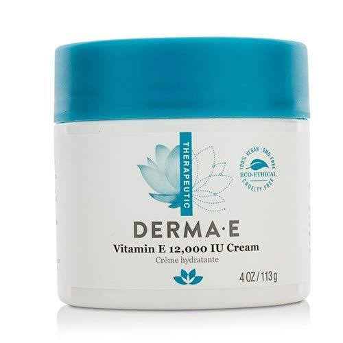 Derma-E-Vitamin-E-Moisturising-Cream