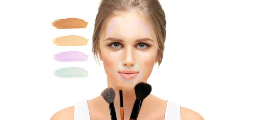 How-To-Colour-Correct-Everything-from-Dark-Circles-to-Blemishes