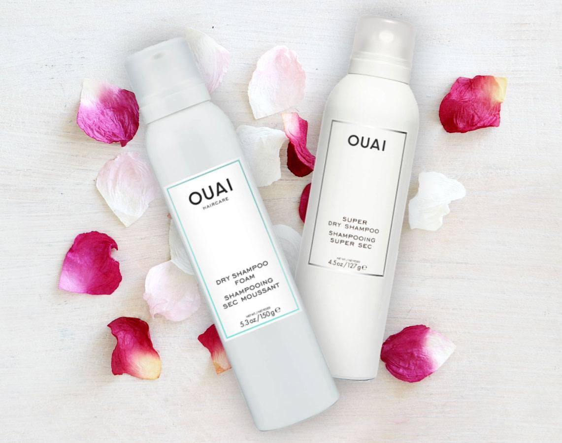 Ouai-super-Dry-Shampoo-review
