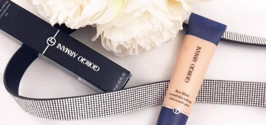best-giorgio-armani-face-fabric-foundation-review