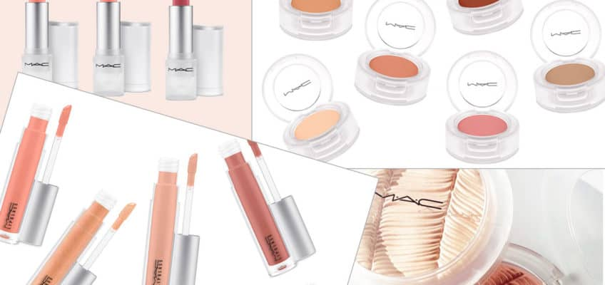 mac-cosmetics-loud-and-clear-collection