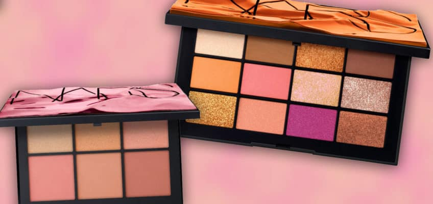 nars-afterglow-collection-review