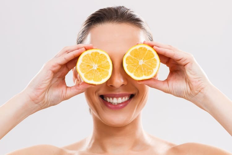 vitamin-c-skincare-benefits
