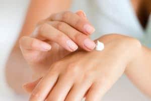 vitamin-e-for-dry-skin