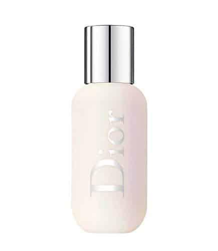Dior Backstage Face & Body Primer