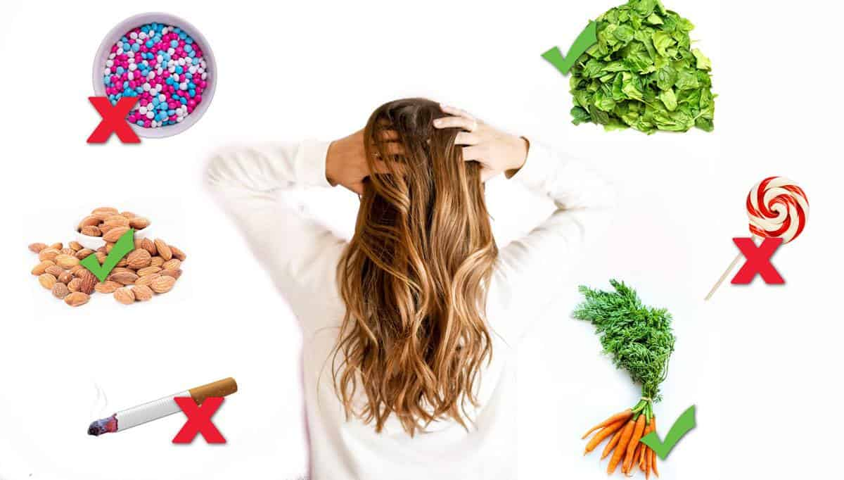 Foods-that-Promote-Healthy-Hair-Growth