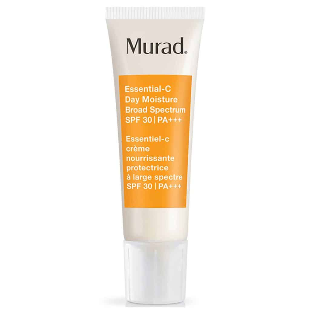Murad Environmental Shield Essential C Day Moisture SPF30