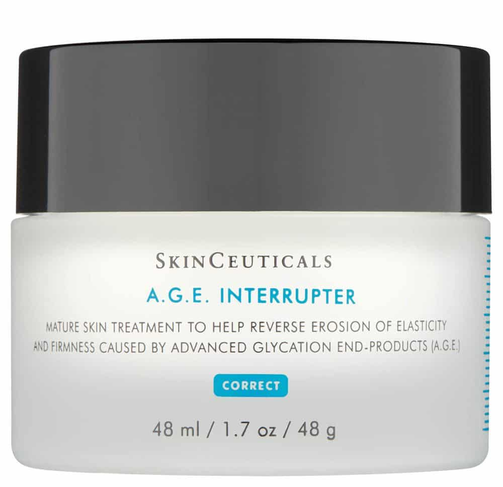 SkinCeuticals A.G.E. Interrupter Mature Skin Treatment