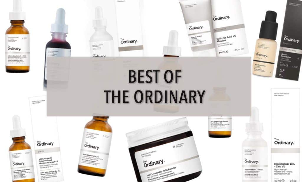 best-of-the-ordinary-products