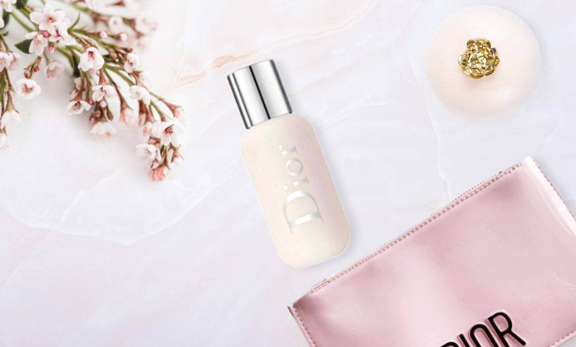 dior-backstage-face-body-primer-review