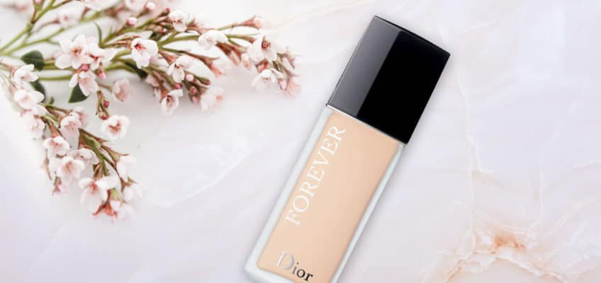 dior-forever-foundation-review