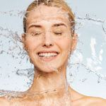 Best-Hygiene-Tips-to-Keep-you-Healthy