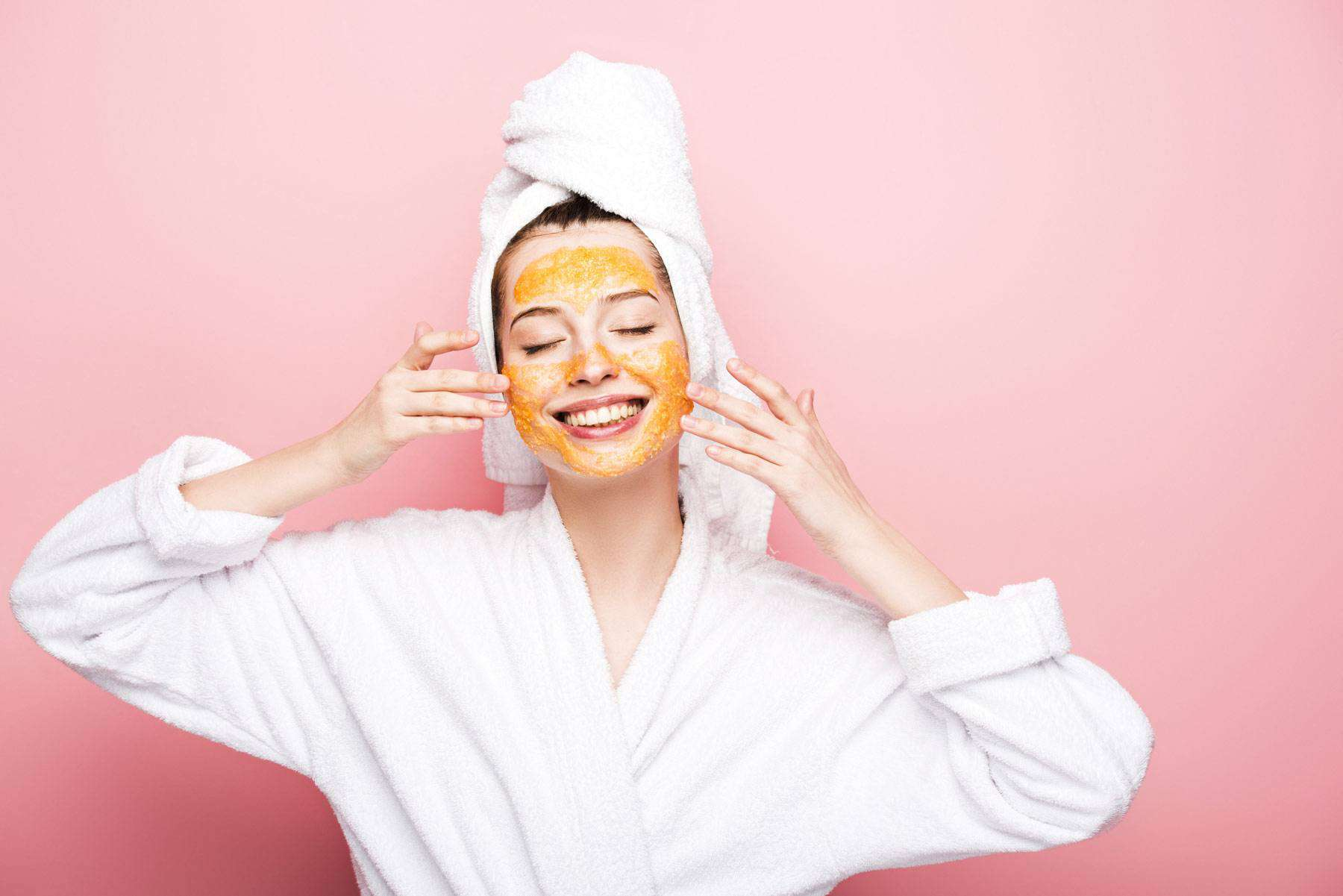 Homemade-Organic-Skin-Care