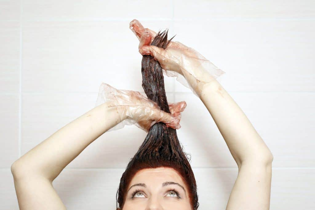 How-To-Color-Hair-At-Home