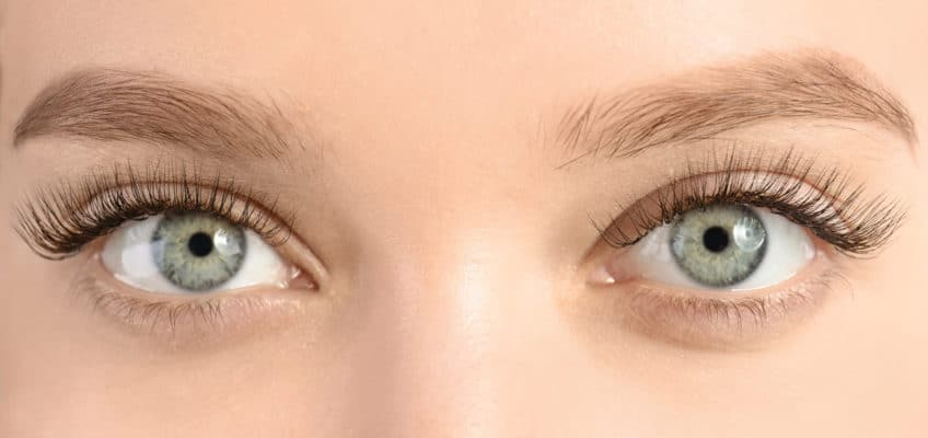 How-to-Grow-Your-Eyelashes-Longer-and-Thicker