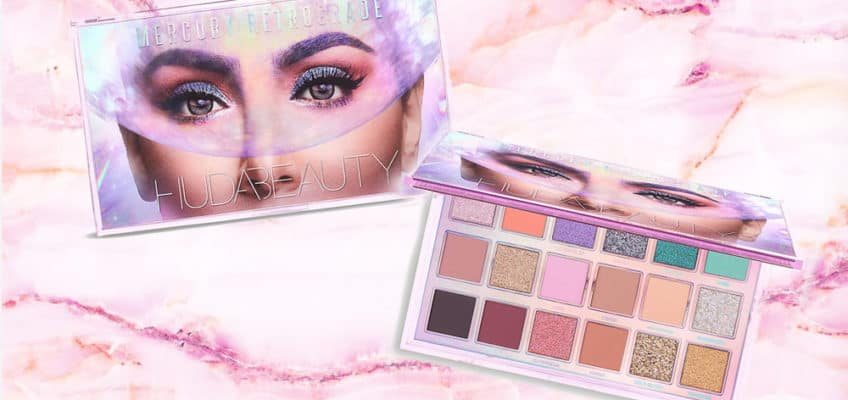 Huda-Beauty-Mercury-Retrograde-Eyeshadow-Palette