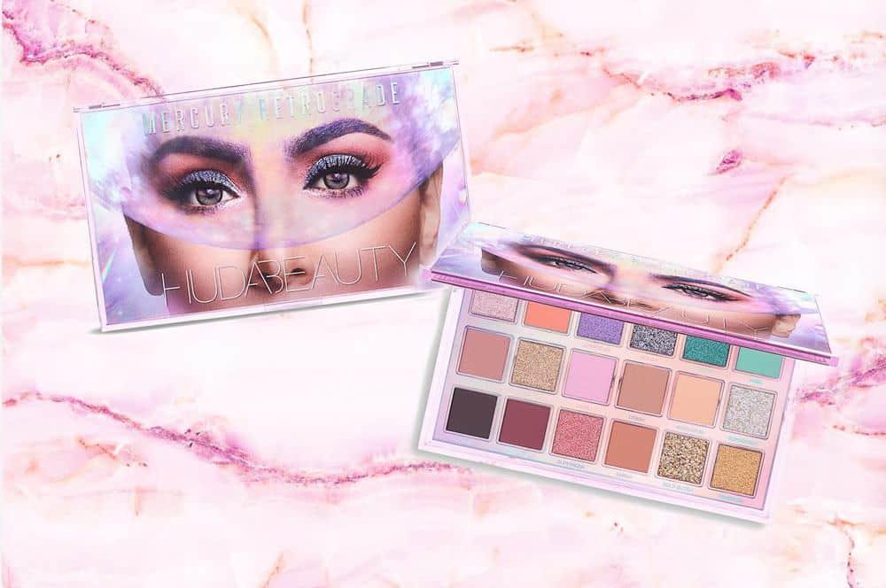Huda-Beauty-Mercury-Retrograde-Eyeshadow-Palette