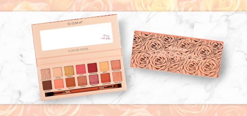 Sigma-Beauty-Cor-De-Rosa-Eyeshadow-Palette-Review