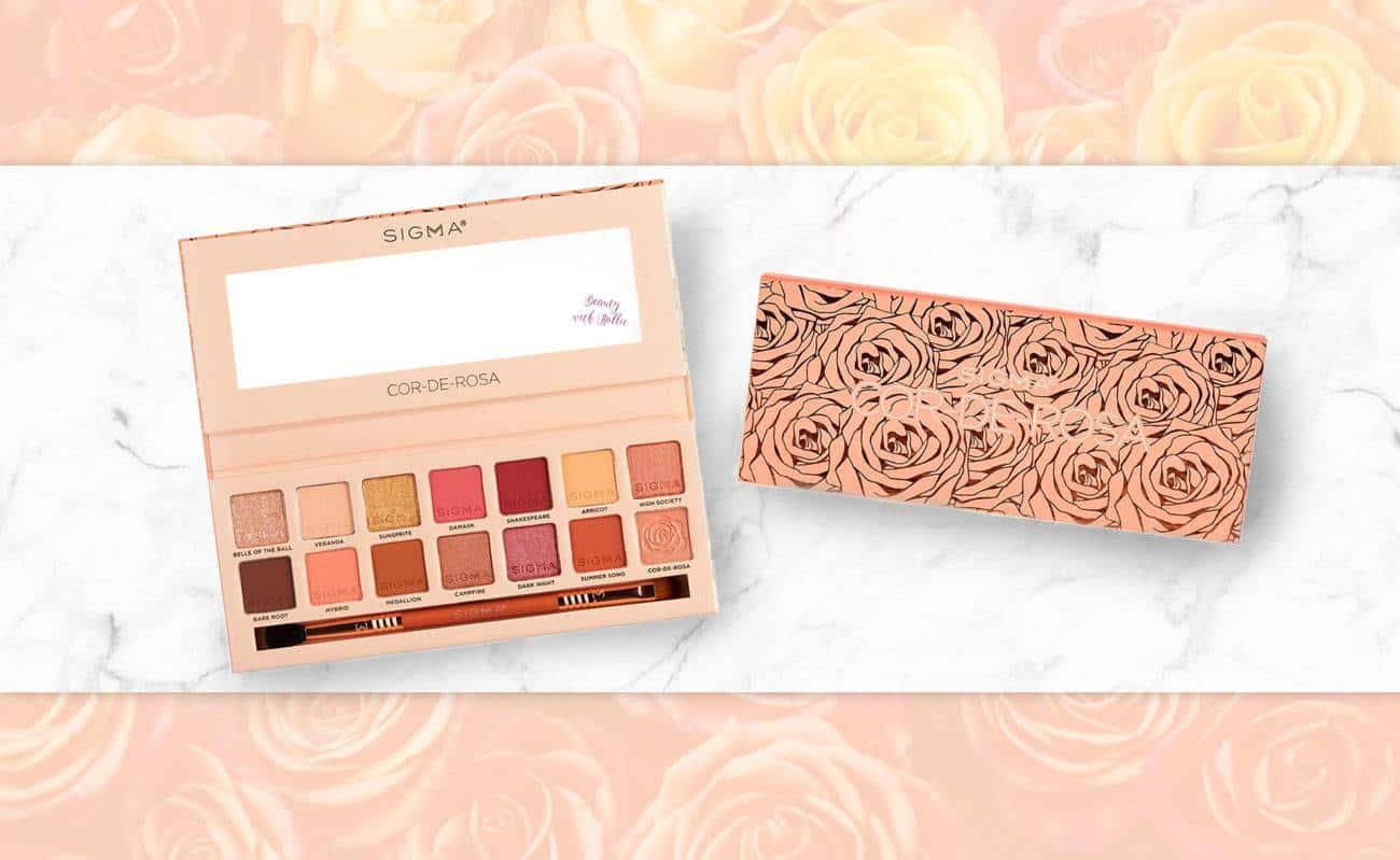 Sigma-Beauty-Cor-De-Rosa-Eyeshadow-Palette-Review