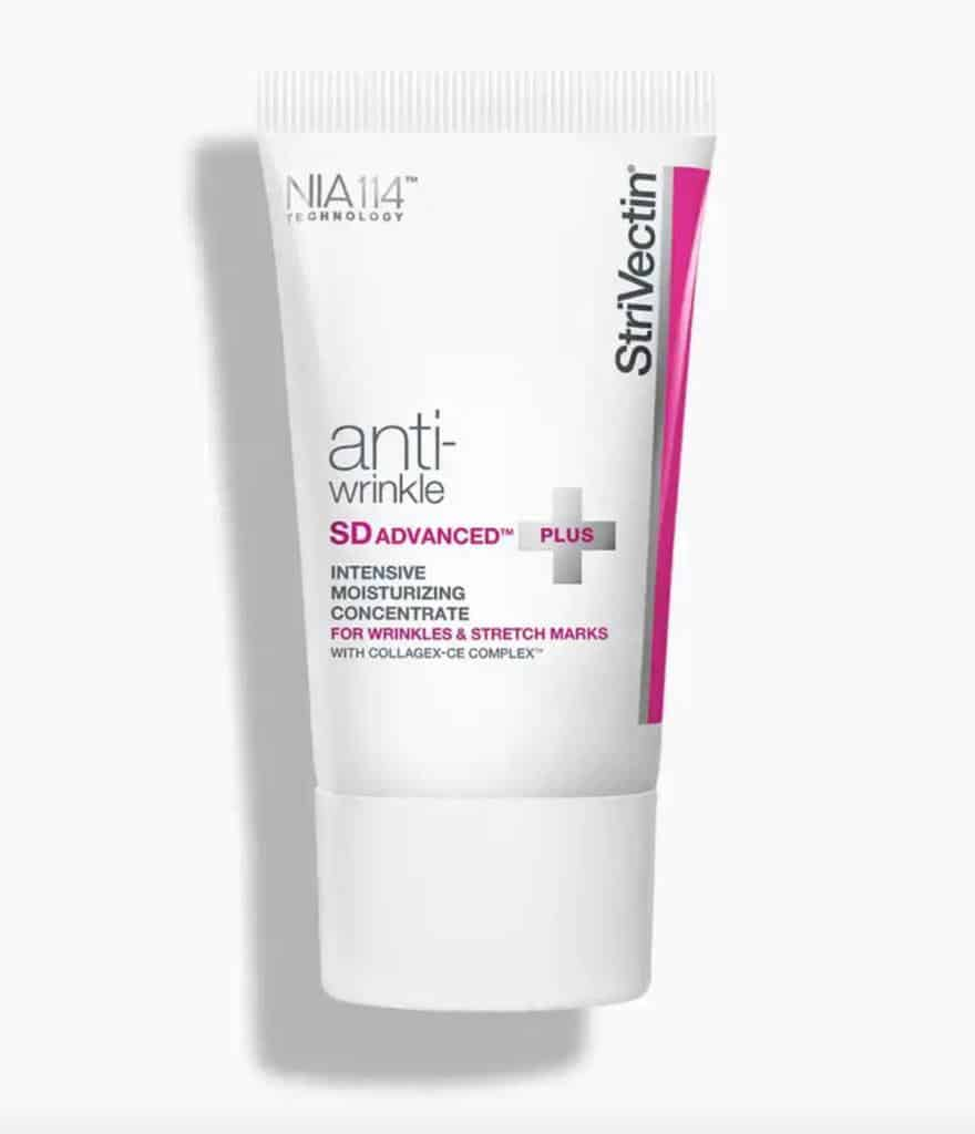Strivectin SD Advanced Plus Intensive Moisturizing Concentrate
