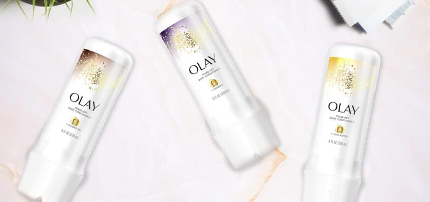 olay-rinse-off-body-conditioner-review