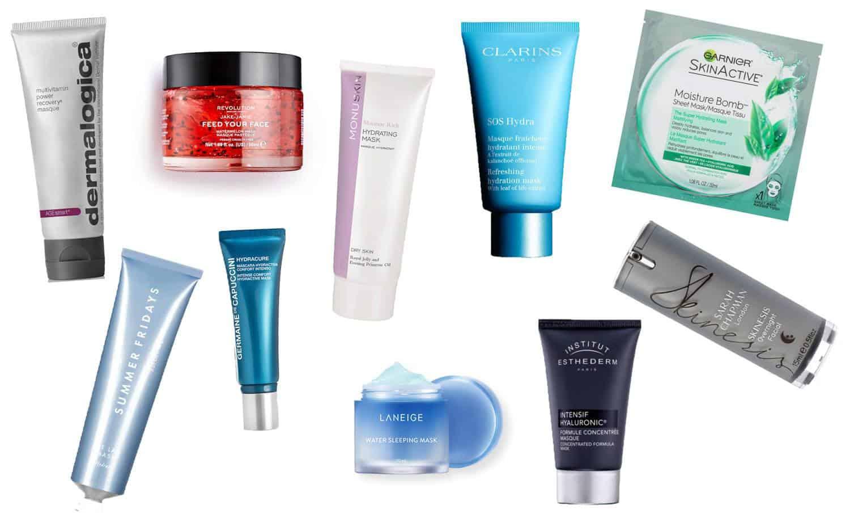 Best-Moisturizing-Face-Mask-for-Dry-Skin