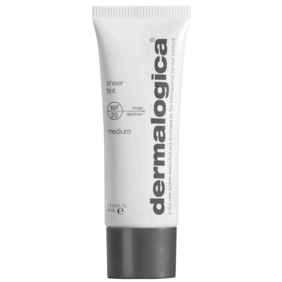 Dermalogica-Sheer-Tint-SPF-20-Sunscreen