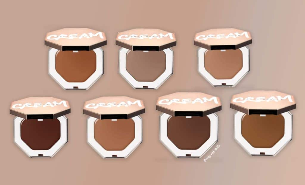 Fenty-Beauty-Cheeks-Out-Freestyle-Cream-Bronzer-Review