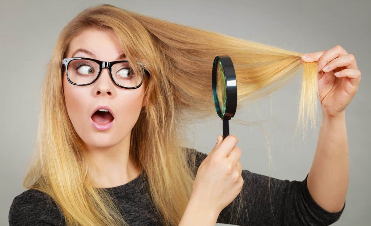 How-To-Repair-Dry-And-Damaged-Hair