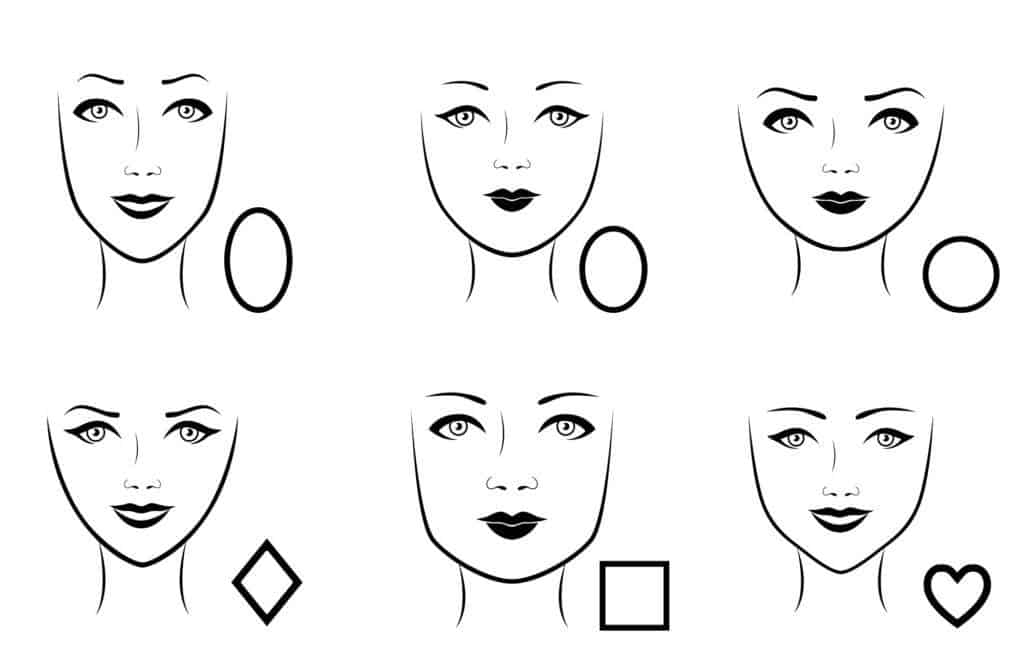 How-to-Determine-Your-Face-Shape-for-Better-Makeup-Decisions