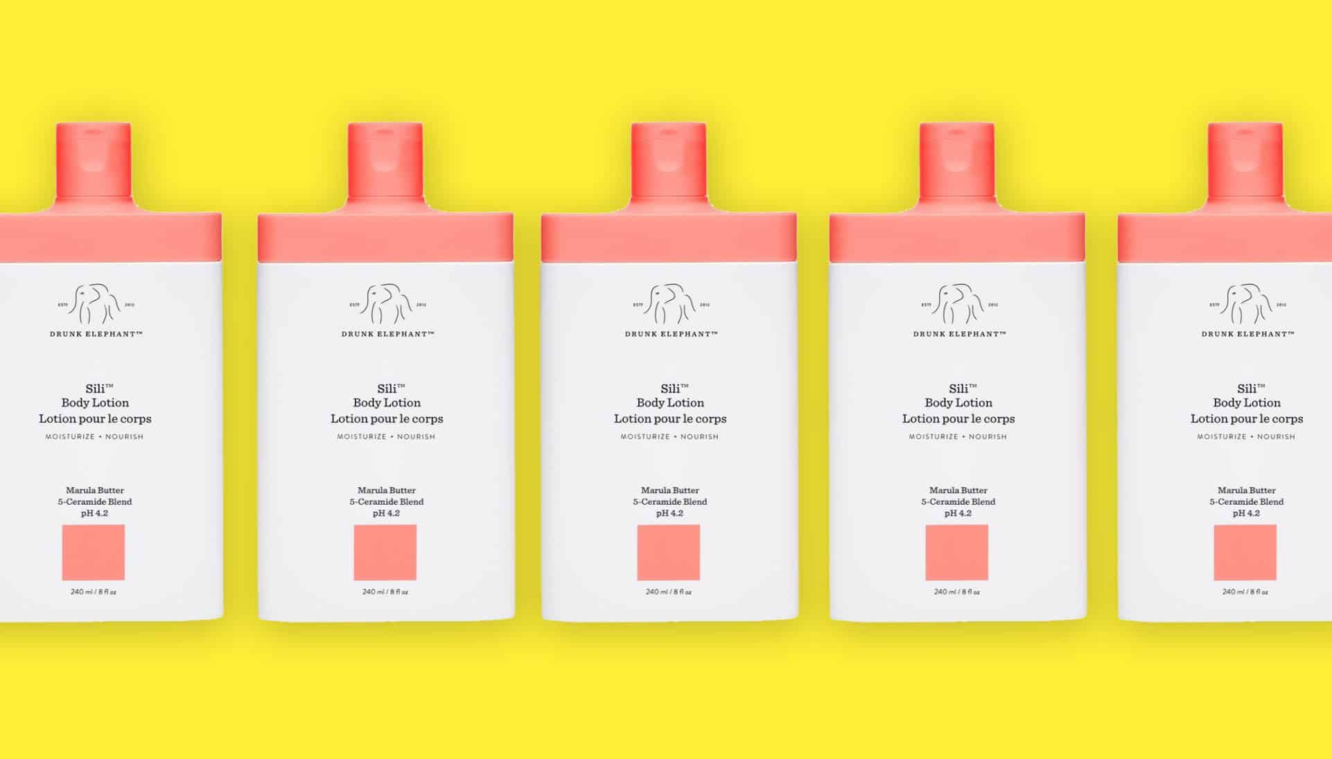 Sili-Body-Lotion-Review