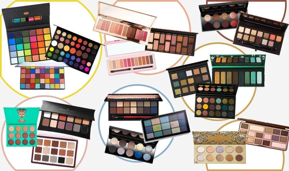 best-eyeshadow-palette-dupes