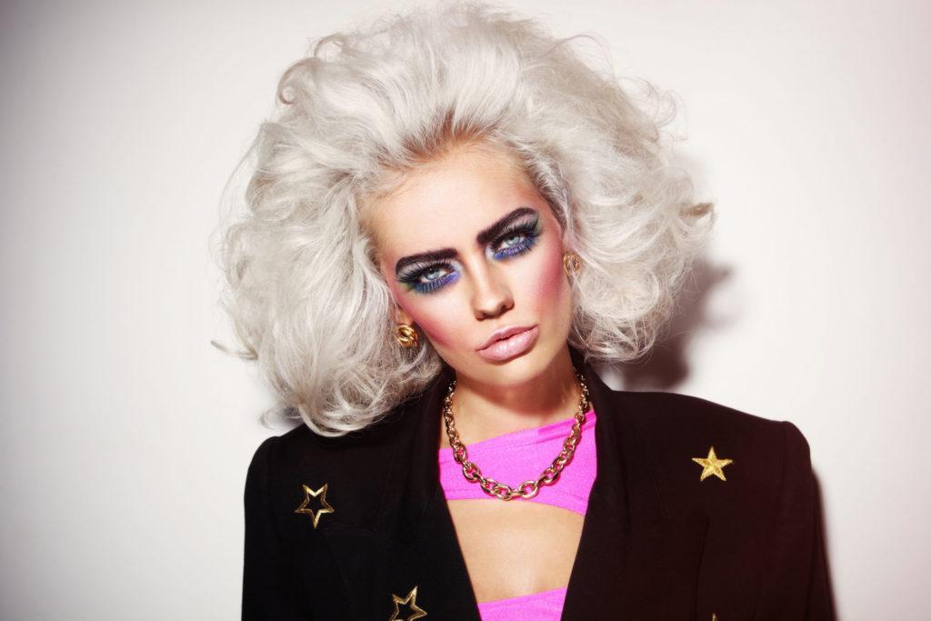 eyeliner-through-the-years