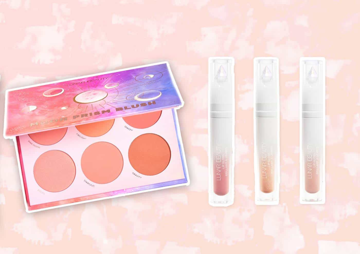 lunar-beauty-moon-prism-collection-review