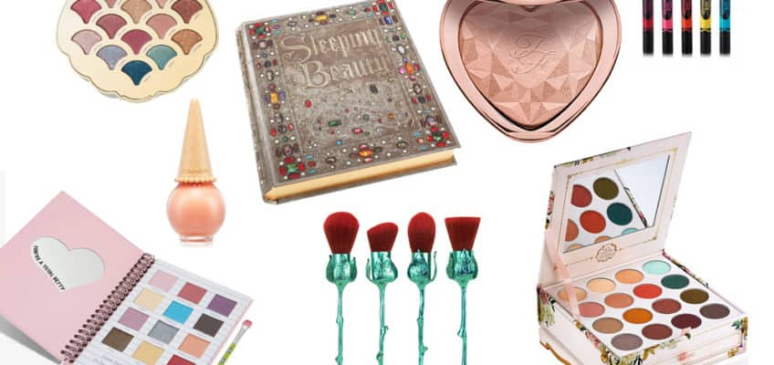 20-cute-makeup-packaging