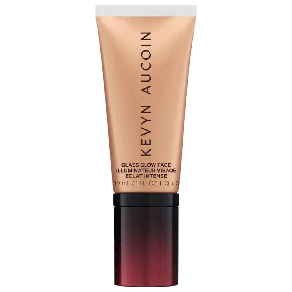 Kevyn Aucoin Glass Glow Face Highlighter