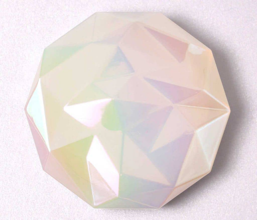 Lunar Beauty Moon Prism Highlighters
