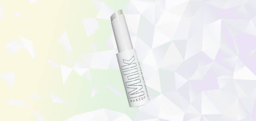 Milk Makeup Pride Edition Kush Lipbalm copy