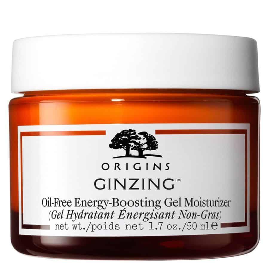 Origins GinZing Ultra-Hydrating Energy-Boosting Gel