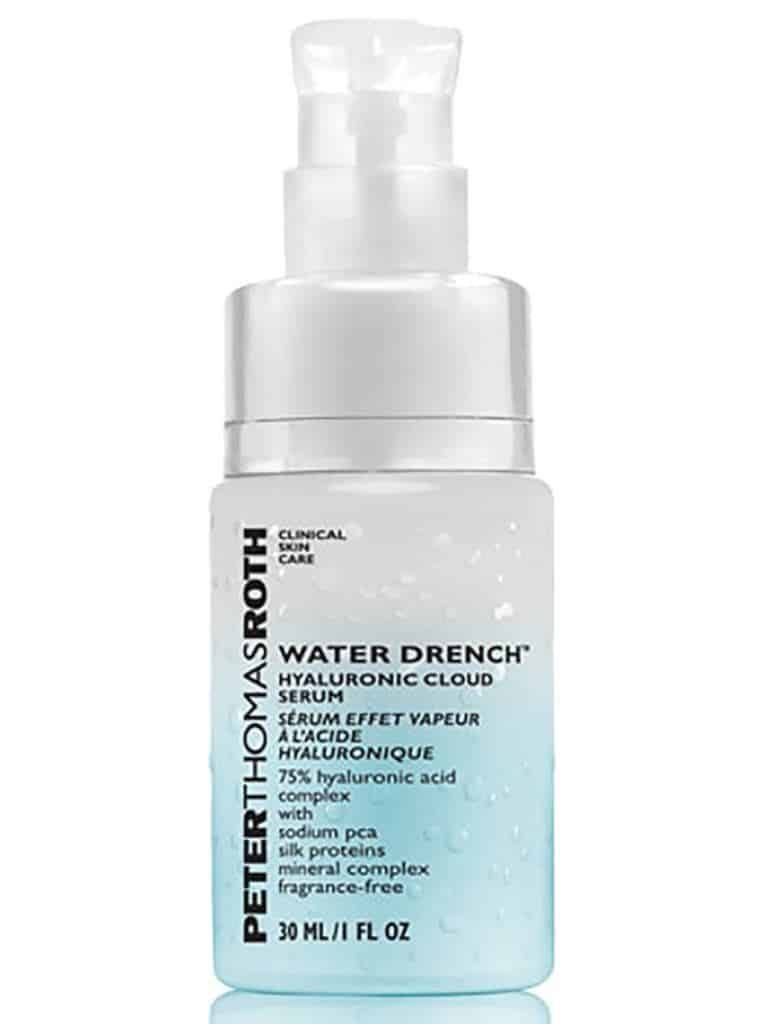 Peter Thomas Roth Water Drench SPF Moisturizer