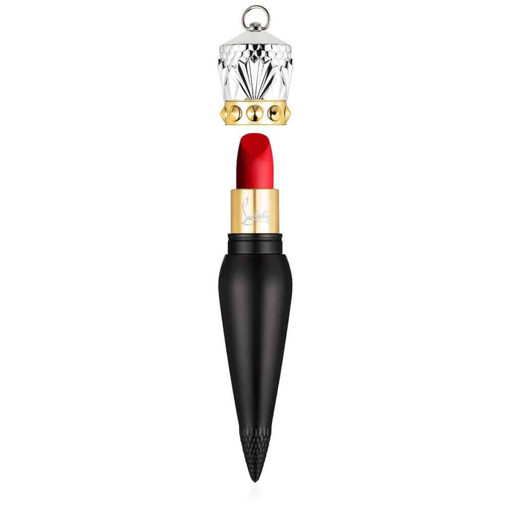 Rouge Louboutin Lipsticks