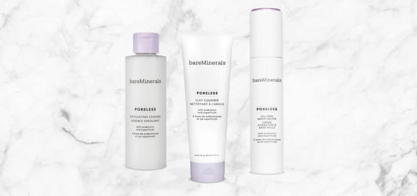 bareminerals-poreless-collection-review-1