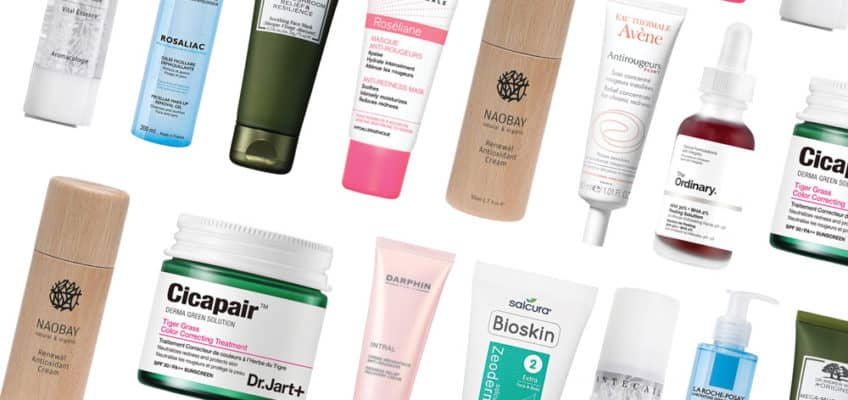 Best-Skin-Care-Products-For-Rosacea