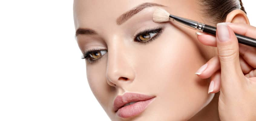 Makeup Tips and Tricks For Beginners- Guide to Quick & Easy Makeup