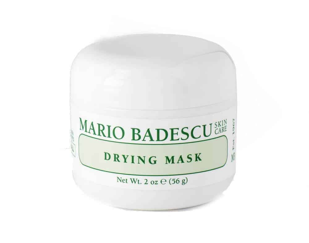 Mario Badescu Drying Mask