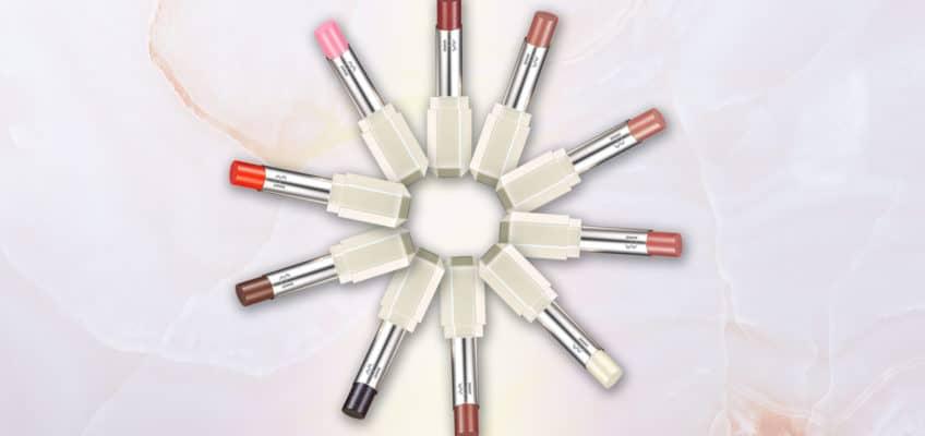 Say-Bye-to-Makeup-Slips-with-Fentys-Slip-Shine-Sheer-Shiny-Lipsticks