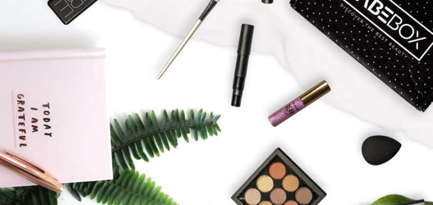 10 Vegan Beauty Subscription Boxes That Ship Internationally!