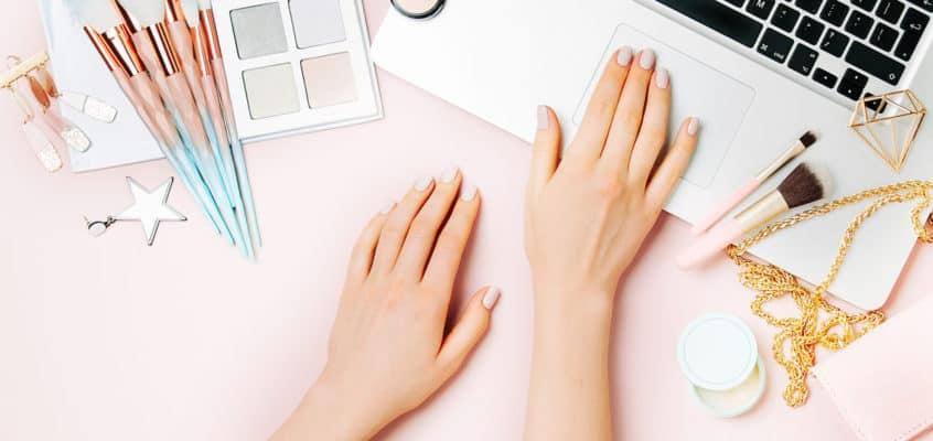 20 Beauty Blogs That You Should Follow!