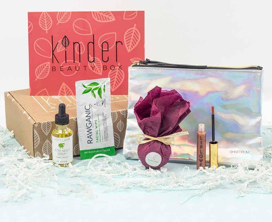 https://kinderbeauty.com/products/kinder-beauty-box