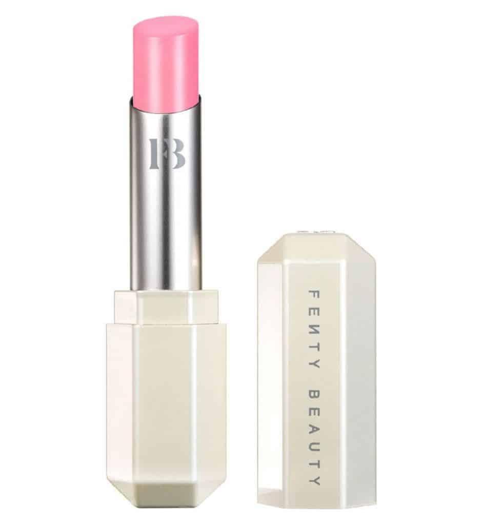 $uga Kiss – Bubblegum pink